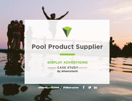 poolsupply