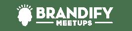 BrandifySummitLogo_FNL_Brandify Meetup logo_White_1000x1000