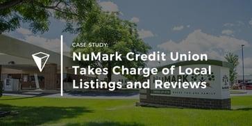 NuMark_Case-study_Email_Promo_600x300