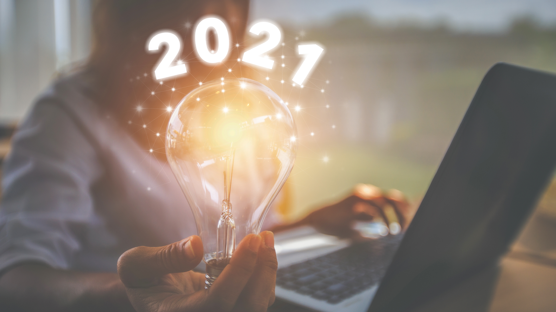 How Brands are Pivoting Toward New Consumer Experiences in 2021