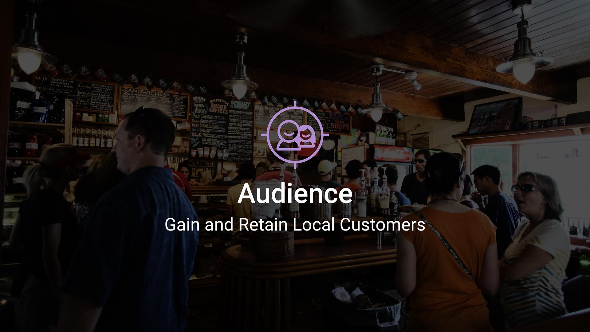 Labs_Audience_hero-1.png