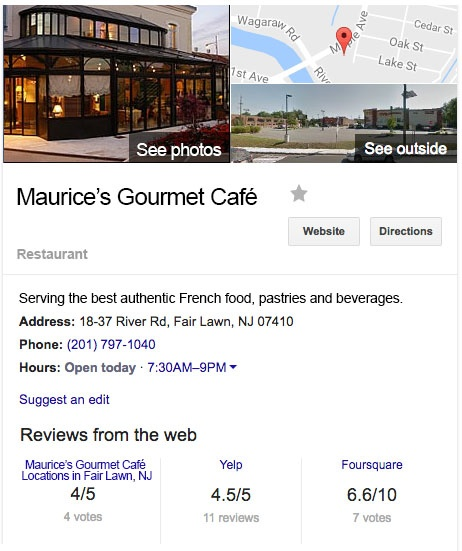 Maurice_Cafe_Native_Review.jpg