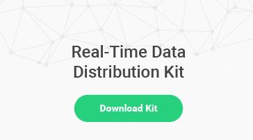 Real-timeDataDistributionKit_thumbnail.png