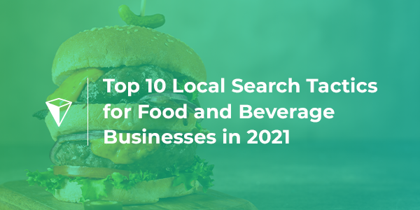 Top 10 Local Search Tactics - Email 600x300